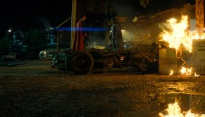 Batman-v-Superman-Dawn-of-Justice-(c)-2016-Warner-Bros.(1)