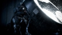 Batman-v-Superman-Dawn-of-Justice-(c)-2016-Warner-Bros.(14)