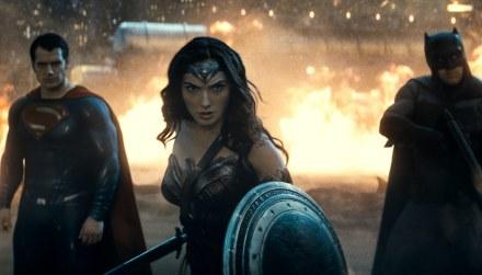Batman-v-Superman-Dawn-of-Justice-(c)-2016-Warner-Bros.(18)