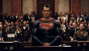 Batman-v-Superman-Dawn-of-Justice-(c)-2016-Warner-Bros.(19)
