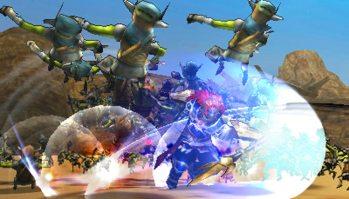 Hyrule-Warriors-Legends-(c)-2016-Tecmo-Koei,-Nintendo-(13)