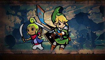 Hyrule-Warriors-Legends-(c)-2016-Tecmo-Koei,-Nintendo-(4)