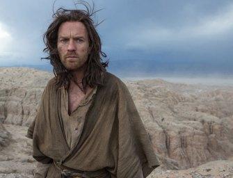 Trailer: Last Days In The Desert