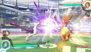 Pokemon-Tekken-(c)-2016-Bandai-Namco,-Nintendo-(2)