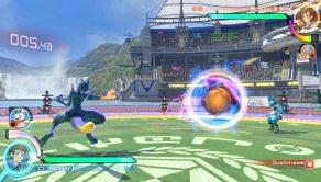 Pokemon-Tekken-(c)-2016-Bandai-Namco,-Nintendo-(9)