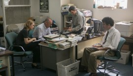 Spotlight-(c)-2015-Paramount-Pictures-Germany-GmbH(5)