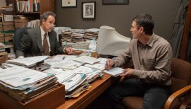 Spotlight-(c)-2015-Paramount-Pictures-Germany-GmbH(6)
