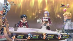 The-Legend-of-Heroes-Trails-of-Cold-Steel-(c)-2016-NIS-America,-XSeed-(7)