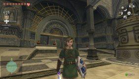 The-Legend-of-Zelda-Twilight-Princess-HD-(c)-2016-Nintendo-(1)