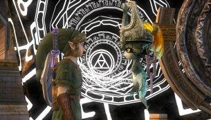 The-Legend-of-Zelda-Twilight-Princess-HD-(c)-2016-Nintendo-(13)