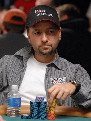 Daniel-Negreanu-Kid-Poker-(c)-flipchip--LasVegasVegas