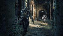 Dark-Souls-3-(c)-2016-Namco-Bandai,-From-Software-(14)