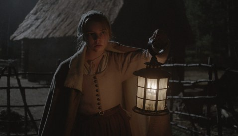 The-Witch-(c)-2015-Universal-Pictures(5)