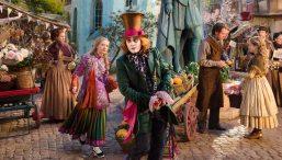 Alice-im-Wunderland-Hinter-den-Spiegeln-(c)-2016-Walt-Disney(4)