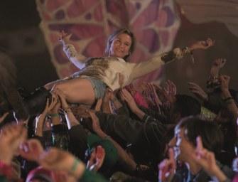 Trailer: Bridget Jones' Baby