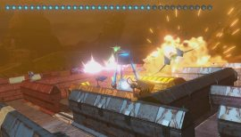 Star-Fox-Guard-(c)-2016-Nintendo-(3)