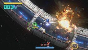 Star-Fox-Zero-(c)-2016-Nintendo-(3)