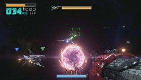 Star-Fox-Zero-(c)-2016-Nintendo-(6)