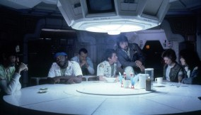 Alien-(c)-1979,-2012-20th-Century-Fox-Home-Entertainment(1)