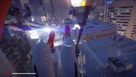 Mirrors-Edge-Catalyst-(c)-2016-EA,-Dice-(6)