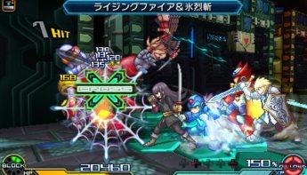 Project-X-Zone-2-(c)-2016-Bandai-Namco-(3)