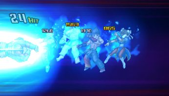 Project-X-Zone-2-(c)-2016-Bandai-Namco-(6)