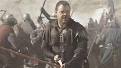 Robin-Hood-(c)-2010-Universal-Pictures-Home-Entertainment(10)
