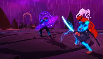Furi-(c)-2016-The-Game-Bakers-(6)