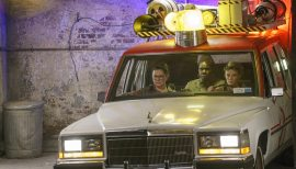 Ghostbusters-(c)-2016-Sony-Pictures--Releasing-GmbH(3)