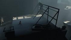 Inside-(c)-2016-Playdead-(2)