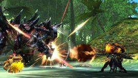 Monster-Hunter-Generations-(c)-2016-Nintendo-(0)