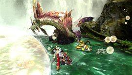 Monster-Hunter-Generations-(c)-2016-Nintendo-(3)