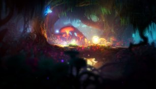 Ori-And-The-Blind-Forest-(c)-2016-Moon-Studios,-Microsoft-(11)