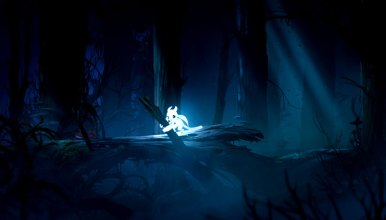 Ori-And-The-Blind-Forest-(c)-2016-Moon-Studios,-Microsoft-(16)
