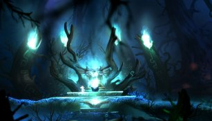 Ori-And-The-Blind-Forest-(c)-2016-Moon-Studios,-Microsoft-(3)