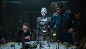 Star-Trek-Beyond-(c)-2016-Universal-Pictures(6)