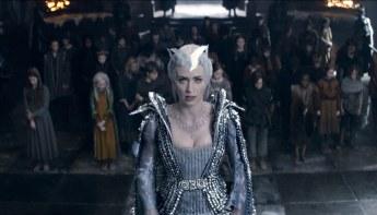 The-Huntsman-&-The-Ice-Queen-(c)-2016-Universal-Pictures(5)