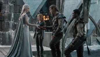 The-Huntsman-&-The-Ice-Queen-(c)-2016-Universal-Pictures(6)
