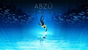 Abzu-(c)-2016-Giant-Squid,-505-Games-(1)