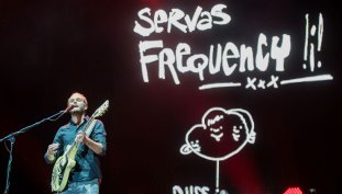 Frequency Festival 2016 Sportfreunde Stiller (c) pressplay, Christian Bruna (35)