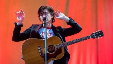 Frequency Festival 2016 The Last Shadow Puppets (c) pressplay, Christian Bruna (62)