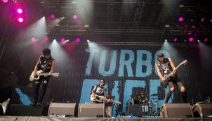Frequency Festival 2016 Turbobier (c) pressplay, Christian Bruna (49)