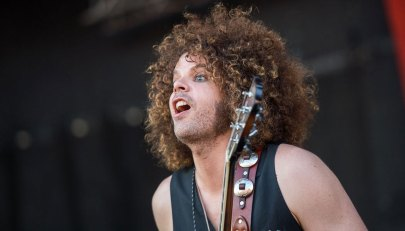 Frequency Festival 2016 Wolfmother (c) pressplay, Christian Bruna (55)