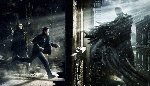 Max-Payne-(c)-2008,-2009-20th-Century-Fox-Home-Entertainment(4)