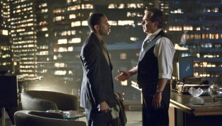 Max-Payne-(c)-2008,-2009-20th-Century-Fox-Home-Entertainment(7)