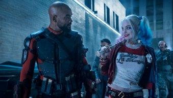 Suicide-Squad-(c)-2016-Warner-Bros.(8)