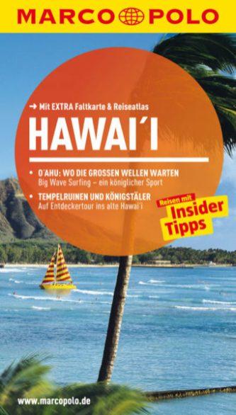 MARCO-POLO-Hawaii-Reiseführer-(c)-2016-Marco-Polo