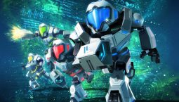metroid-prime-federation-force-c-2016-nintendo-next-level-games-1
