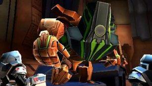 metroid-prime-federation-force-c-2016-nintendo-next-level-games-12
