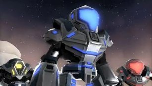 metroid-prime-federation-force-c-2016-nintendo-next-level-games-9